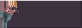 logo-anblick