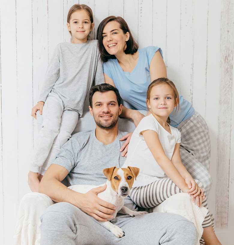 familien-h